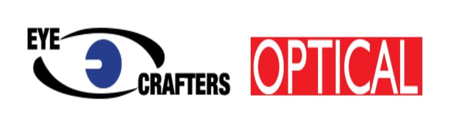 Eyecrafters Optical